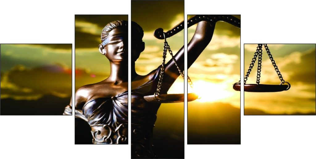 Curso de Mediador Judicial em SP